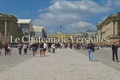 Версальский дворец / Le Chateau de Versailles